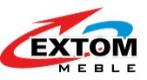 extom