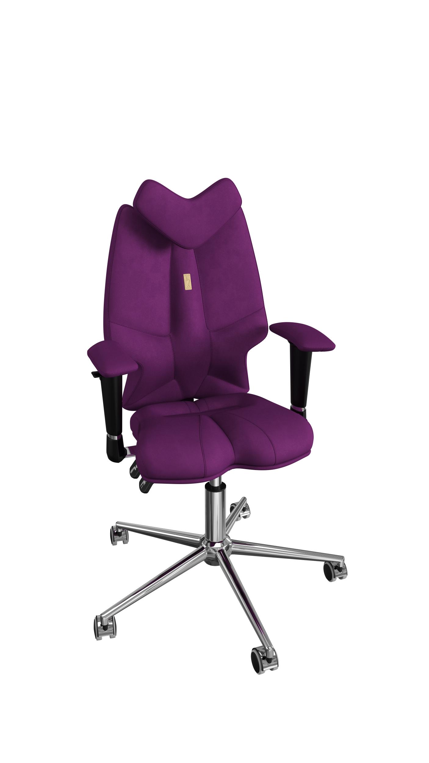 Užvalkalas - ekooda violetinė